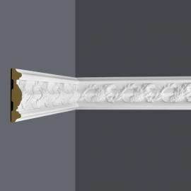 Vegglist Z375