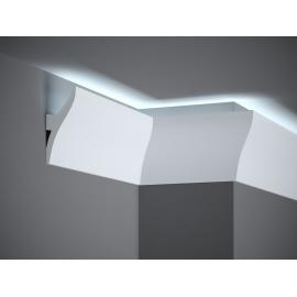 Taklist indirekt ljus QL010