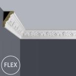 Taklist Z134 Flex
