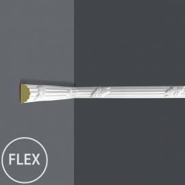 Vegglist Z320 Flex
