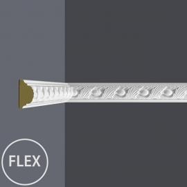 Vegglist Z319 Flex
