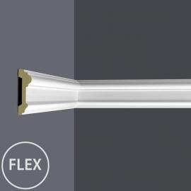 Vegglist Z300 Flex