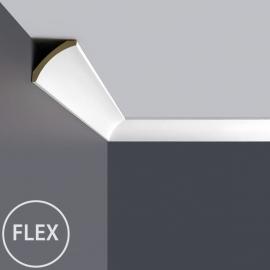 Taklist Z267 Flex