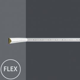 Vägglist Z327 Flex