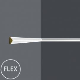 Vegglist Z351 Flex