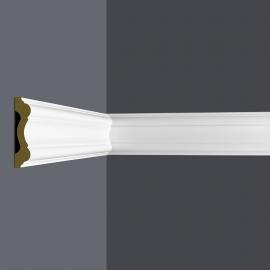 Vegglist Z304