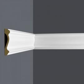 Vegglist Z307