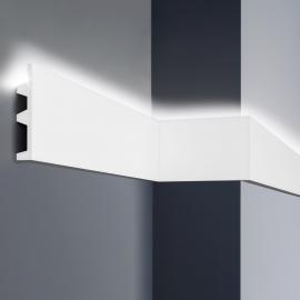 Taklist indirekte lys KF505
