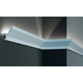 Taklist indirekte lys KF721