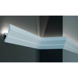 Taklist indirekte lys KF720