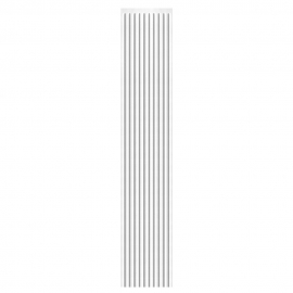Pilaster PL270