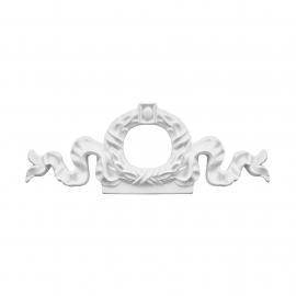 Ornament A355