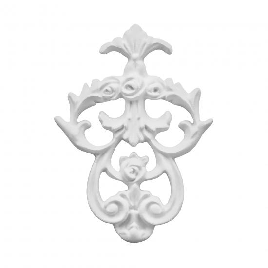 Ornament a358