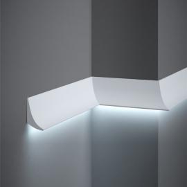 Vegglist indirekte lys QL006