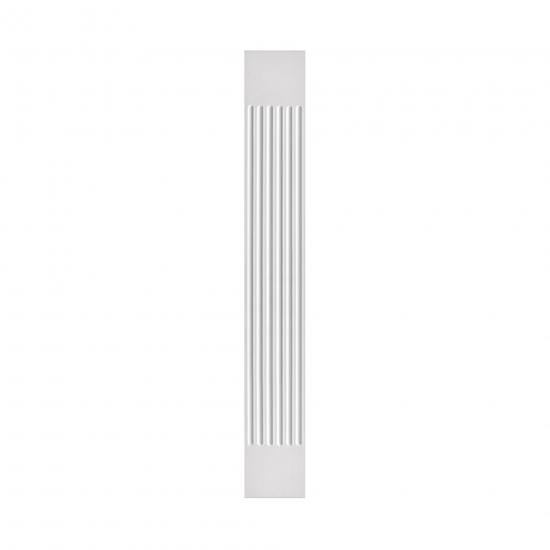Pilaster PL273
