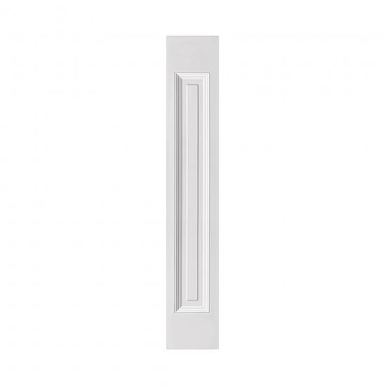 Pilaster PL276
