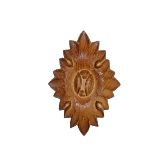 Ornament z511