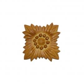 Ornament z512