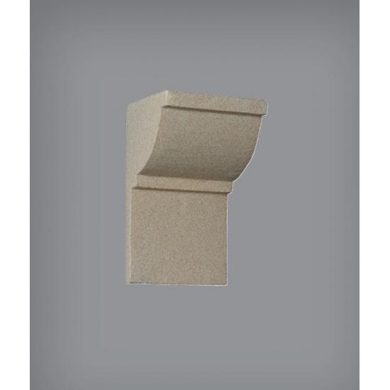 Fasadkonsol BC9002