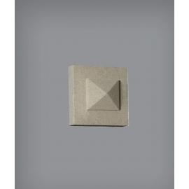 Fasadkonsol BS9014
