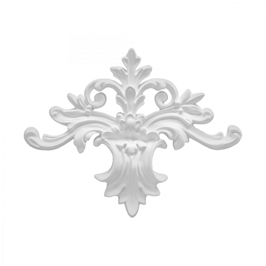 Ornament A608
